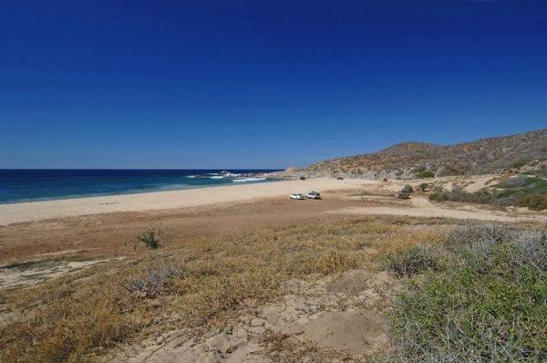 beach-km94_8753_r2