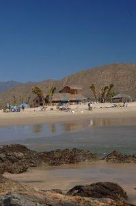 los-cerritos-beach-2007-9456_r2