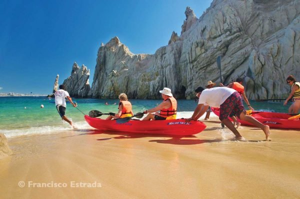 lovers-beach-cabo-estrada