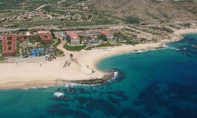 Playa Bledito