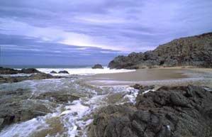 playa-el-cajoncito_01_r2