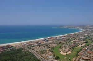 playa-hotelera-san-jose-1875_r2