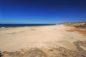 playa-migrino-beach-km96-9309_r2