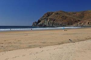 playa-san-pedro_9502_r2