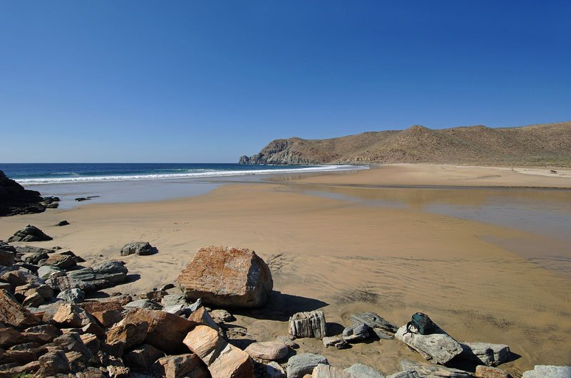 Playasanpedro9471R2 - Cabo San Lucas Beaches-6918