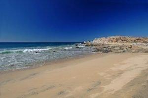 pozo-cota-beach-los-cabos-8694_r2