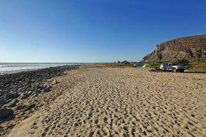 san-pedrito-beach-8838_r2