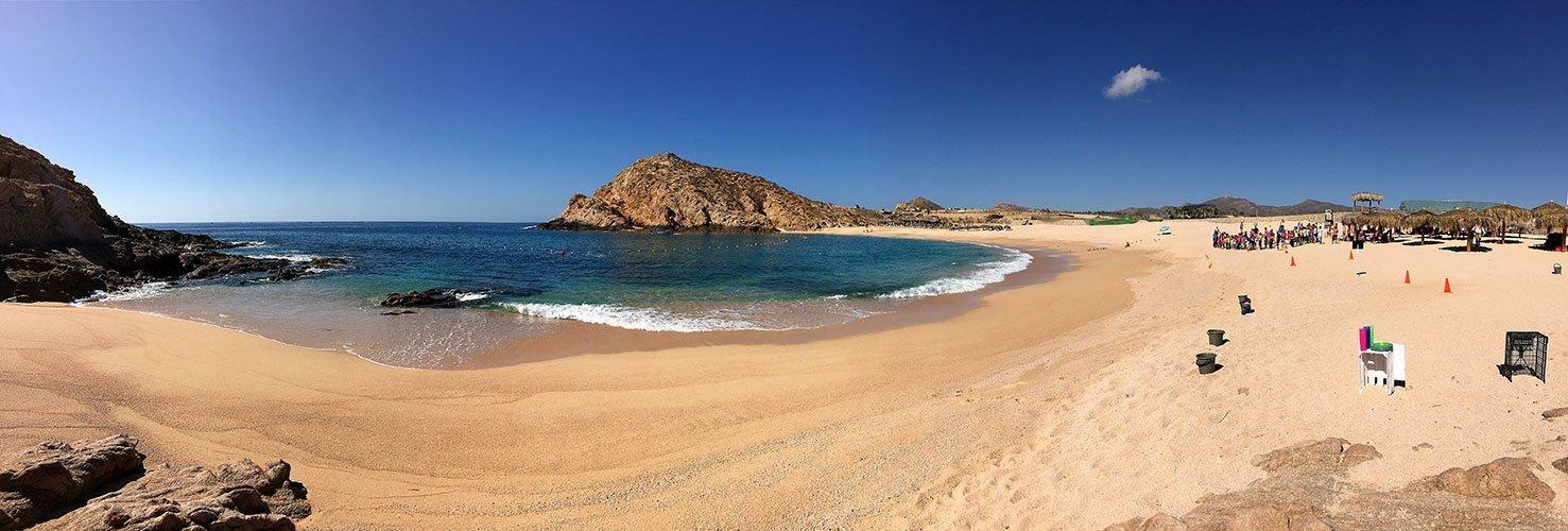 cabo san lucas nude beaches