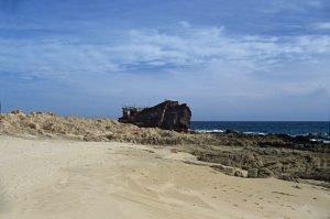 shipwreckbeach_05_r2