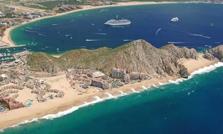 Solmar Beach