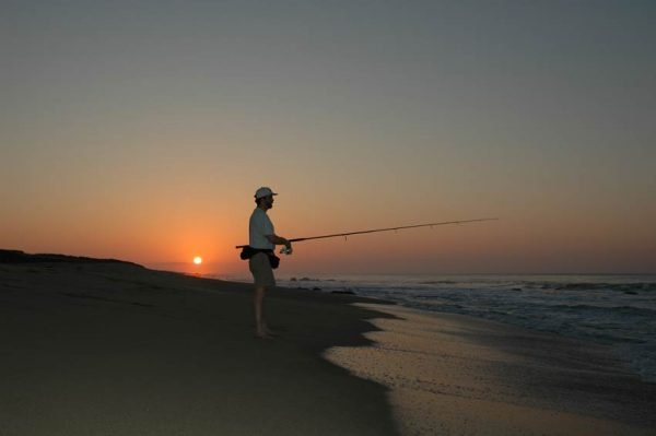 surf-fishing-cabo-0558_r2