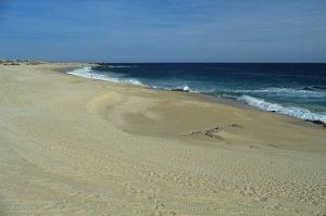 thunder-beach-cabo-03_r2