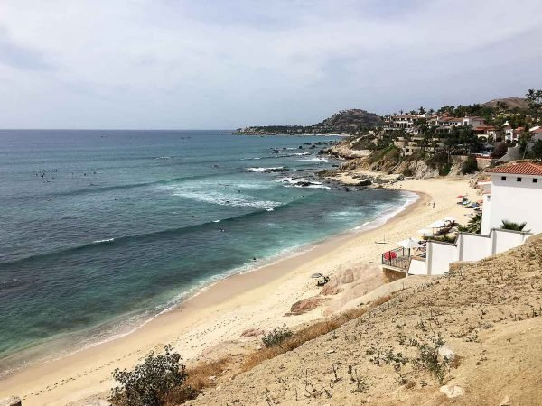 zippers-beach-cabo-2016-5013-r2